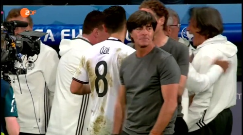 Joachim Löw – ZDF video 13-06-16 7