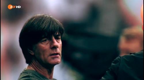 Joachim Löw – ZDF video 14-06-16 4