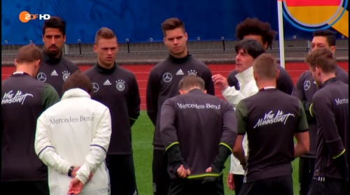 Joachim Löw – ZDF video 14-06-16 5