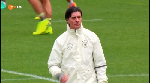 Joachim Löw – ZDF video 19-06-16 3