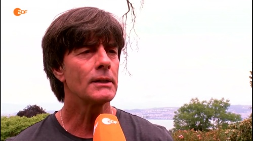 Joachim Löw – ZDF video 25-06-16 1