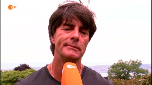 Joachim Löw – ZDF video 25-06-16 3