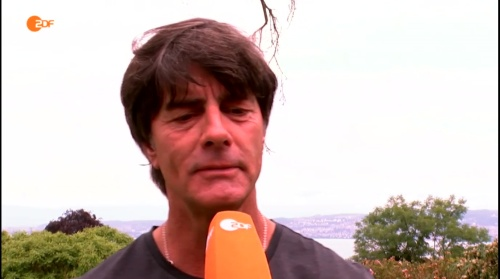 Joachim Löw – ZDF video 25-06-16 4