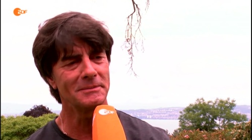 Joachim Löw – ZDF video 25-06-16 5
