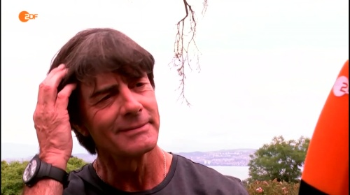 Joachim Löw – ZDF video 25-06-16 6