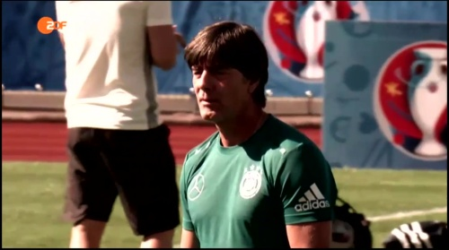 Joachim Löw –ZDF video 22-06-16 1