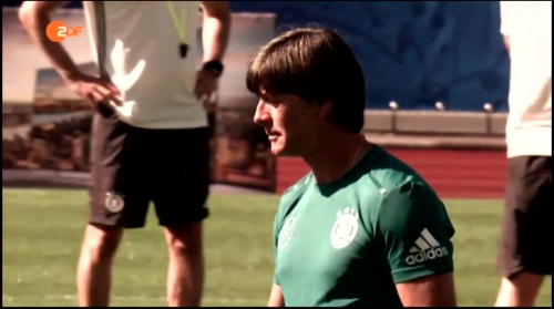 Joachim Löw –ZDF video 22-06-16 3
