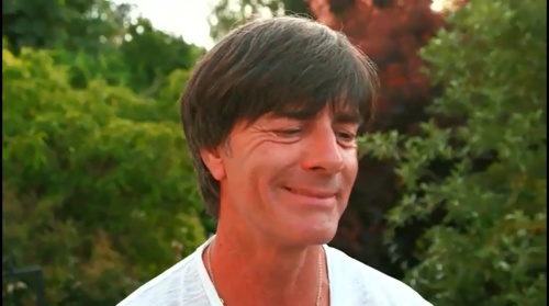 Joachim Löw Interview 27-06-16 3