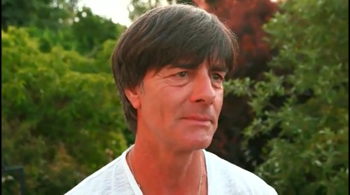 Joachim Löw Interview 27-06-16 4