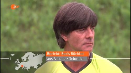 Joachim Löw- ZDF heute 02-06-16 1
