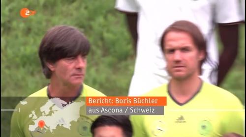 Joachim Löw- ZDF heute 02-06-16 2