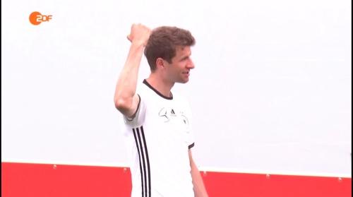 Thomas Müller – ZDF heute 02-06-16 3