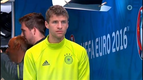 Thomas Müller - Sportschau 20-06-16 1