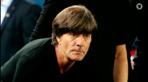 Joachim Löw – Deutschland v Italien penalties (EM 2016) 1.3