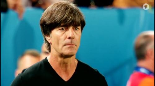 Joachim Löw – Deutschland v Italien penalties (EM 2016) 1.4
