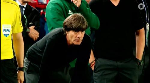 Joachim Löw – Deutschland v Italien penalties (EM 2016) 2.2
