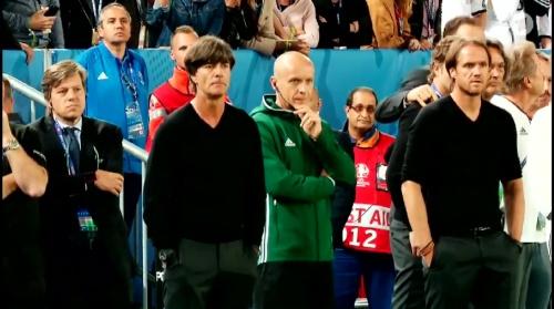 Joachim Löw – Deutschland v Italien penalties (EM 2016) 2.4