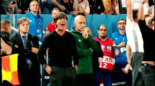 Joachim Löw – Deutschland v Italien penalties (EM 2016) 2.5