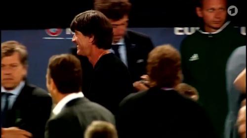 Joachim Löw – Deutschland v Italien penalties (EM 2016) 2.8