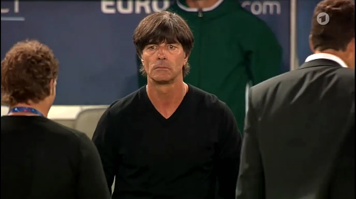 em 2019 deutschland italien