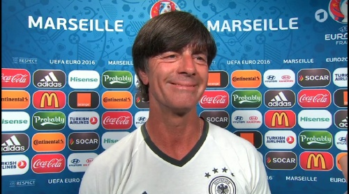 Joachim Löw – PK 06-07-16 3