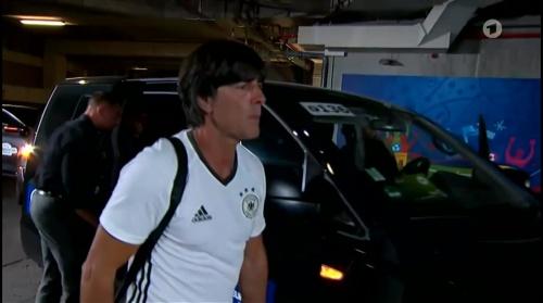 Joachim Löw – Sportschau 06-07-16 5
