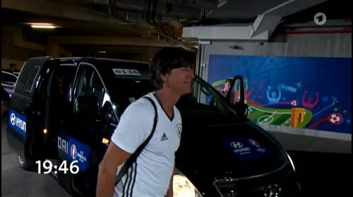 Joachim Löw – Sportschau 06-07-16 6