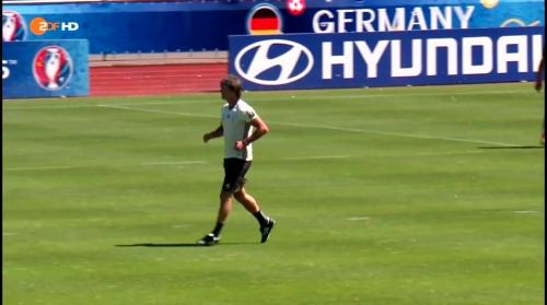 Joachim Löw – ZDF heute 04-07-16 6