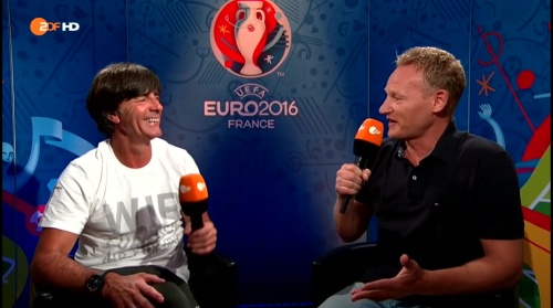 Joachim Löw – ZDF Interview 01-07-16 6