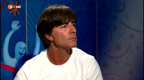 Joachim Löw – ZDF Interview 01-07-16 7