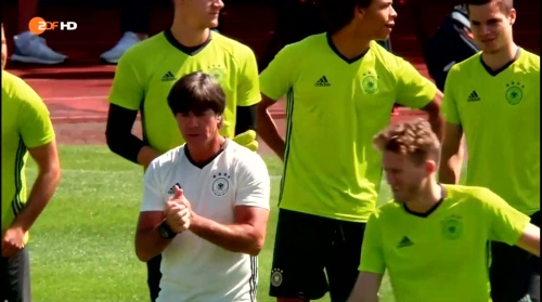 Joachim Löw – ZDF video -01-07-16 6