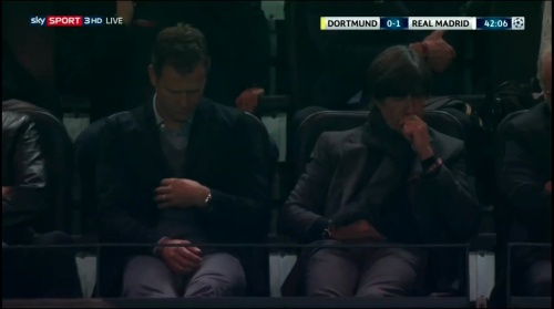 joachim-low-at-borussia-dortmund-v-real-madrid-cl-2016-17-1