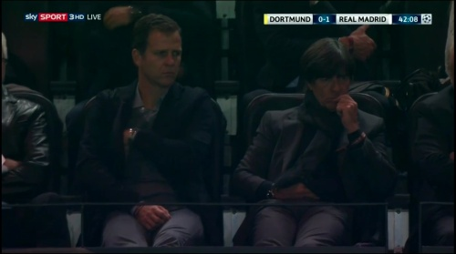 joachim-low-at-borussia-dortmund-v-real-madrid-cl-2016-17-2