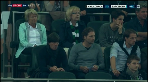 joachim-low-at-borussia-monchengladbach-v-barcelona-cl-16-17-1