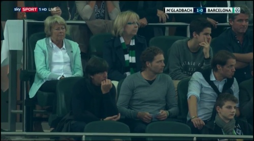 joachim-low-at-borussia-monchengladbach-v-barcelona-cl-16-17-2