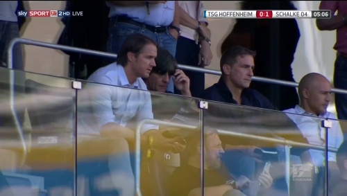 joachim-low-at-hoffenheim-v-schalke-2016-17-1