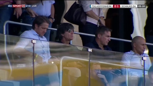 joachim-low-at-hoffenheim-v-schalke-2016-17-2