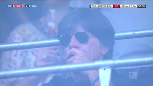joachim-low-at-hoffenheim-v-schalke-2016-17-3