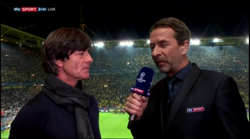 joachim-low-ht-interview-dortmund-v-real-madrid-cl-16-17-1