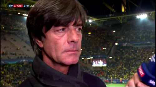 joachim-low-ht-interview-dortmund-v-real-madrid-cl-16-17-3
