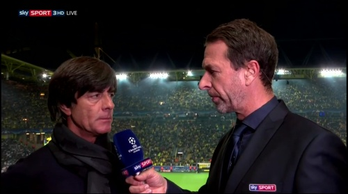 joachim-low-ht-interview-dortmund-v-real-madrid-cl-16-17-4