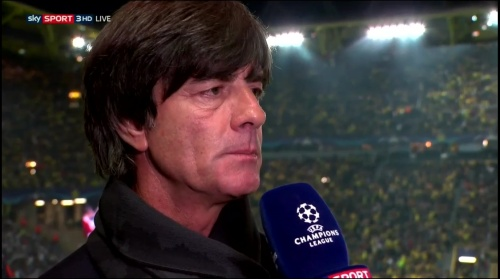 joachim-low-ht-interview-dortmund-v-real-madrid-cl-16-17-5