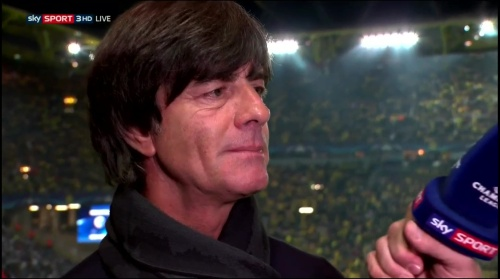 joachim-low-ht-interview-dortmund-v-real-madrid-cl-16-17-6
