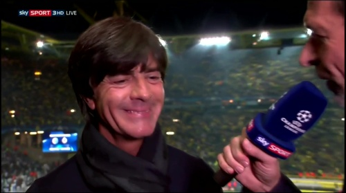 joachim-low-ht-interview-dortmund-v-real-madrid-cl-16-17-7