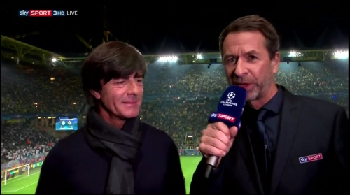 joachim-low-ht-interview-dortmund-v-real-madrid-cl-16-17-8
