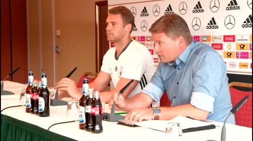 Manuel Neuer PK 02-09-16 4