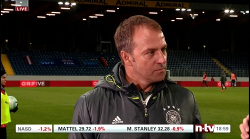 hansi-flick-ht-interview-osterreich-u21-vs-deutschland-u21-2