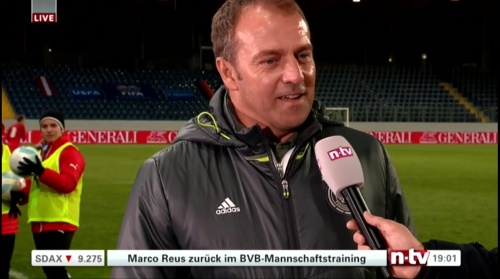 hansi-flick-ht-interview-osterreich-u21-vs-deutschland-u21-3