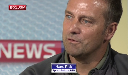 hansi-flick-sky-sports-news-interview-2
