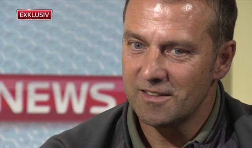 hansi-flick-sky-sports-news-interview-5